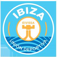 UD Ibiza